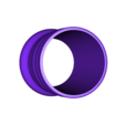 ergo_cup_2.STL Télécharger fichier STL gratuit ergo porte-gobelet à café • Objet à imprimer en 3D, Baldshall