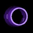 Arri-B-cap-v2c-open.stl Download STL file Arri-S & Arri-B rear lens cap • 3D printer model, vintage-lens
