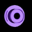 lens-holder.stl Télécharger fichier STL gratuit Etai Light Up • Modèle pour impression 3D, Adafruit