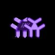 DishWasherSign_V3_with_text.stl Download free STL file Dish Washer Sign • 3D print object, Osprey