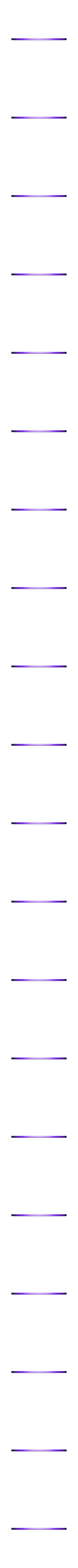 ironma_1.stl Télécharger fichier STL gratuit logo homme de fer • Objet pour imprimante 3D, ramon_lol123