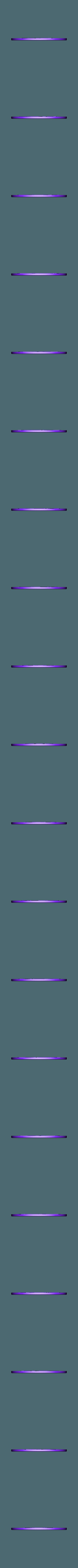 ironman_2.stl Télécharger fichier STL gratuit logo homme de fer • Objet pour imprimante 3D, ramon_lol123