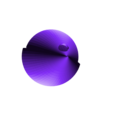 Vase_goutte.stl Télécharger fichier STL gratuit Le vase goutte • Plan pour impression 3D, pvalaye