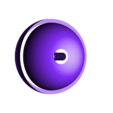 Sun_lower.stl Télécharger fichier STL gratuit Système solaire intérieur • Objet pour imprimante 3D, Richard90