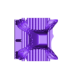 9%E4%BA%8C%E6%A5%BC266445.stl Download free STL file Guanghan Palace  Change Fairy • 3D printable design, stronghero3d