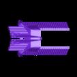 1266453.stl Download free STL file Guanghan Palace  Change Fairy • 3D printable design, stronghero3d