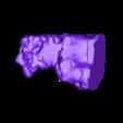 3266449.stl Download free STL file Guanghan Palace  Change Fairy • 3D printable design, stronghero3d