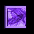 Mountain.stl Download free STL file Mountain • 3D printable model, dodoharrylazarus
