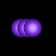 spherelamp2.stl Download free STL file SphereLamp2 • Object to 3D print, Birk