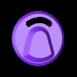 Valve_Inner.stl Télécharger fichier STL gratuit Moteur pneumatique radial simple • Modèle pour imprimante 3D, Slava_Z