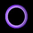 Cylinder_Ring_x3.stl Télécharger fichier STL gratuit Moteur pneumatique radial simple • Modèle pour imprimante 3D, Slava_Z