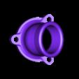 Valve_Lid_Balloon.stl Télécharger fichier STL gratuit Moteur pneumatique radial simple • Modèle pour imprimante 3D, Slava_Z