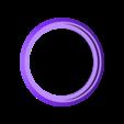 X_Cylinder_Ring_02mm_gap.stl Télécharger fichier STL gratuit Moteur pneumatique radial simple • Modèle pour imprimante 3D, Slava_Z