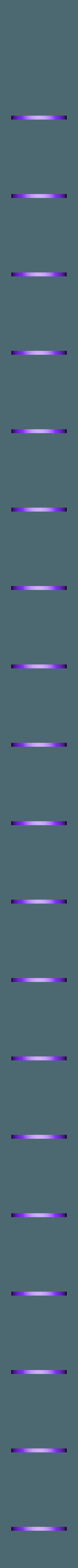 Orange_Lantern_Ring_pt2.STL Download free STL file Orange Lantern Ring for Dual Extrusion • 3D printing model, niceandeasy