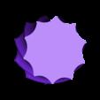 ringbox_bottom.STL Télécharger fichier STL gratuit Boîte spirale • Plan à imprimer en 3D, KarmaPrinting