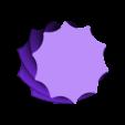 ringbox_inner.STL Télécharger fichier STL gratuit Boîte spirale • Plan à imprimer en 3D, KarmaPrinting