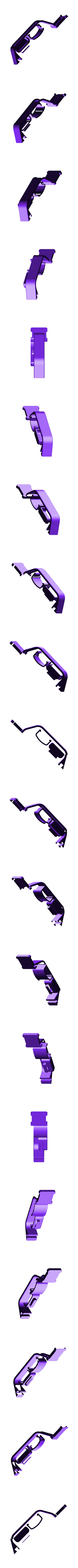 grip_handle_deg45.stl Download free STL file Oculus Quest Grip Handle • 3D printer template, CyberCyclist
