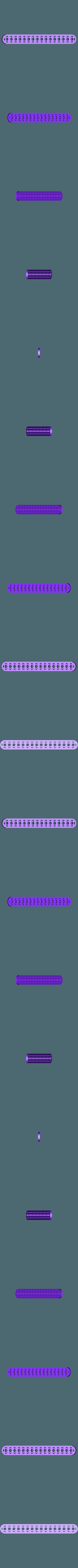 strait_16.STL Télécharger fichier STL gratuit MEGA Expansion 200+ Pièces • Plan à imprimer en 3D, Pwentey