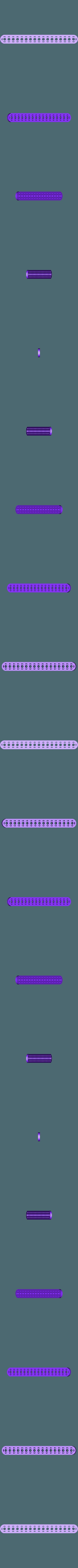 strait_17.STL Télécharger fichier STL gratuit MEGA Expansion 200+ Pièces • Plan à imprimer en 3D, Pwentey