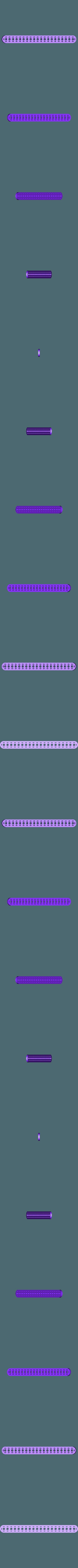 strait_20.STL Télécharger fichier STL gratuit MEGA Expansion 200+ Pièces • Plan à imprimer en 3D, Pwentey