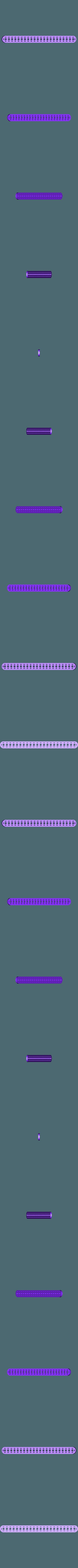 strait_22.STL Télécharger fichier STL gratuit MEGA Expansion 200+ Pièces • Plan à imprimer en 3D, Pwentey