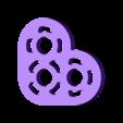 L_2_2.STL Télécharger fichier STL gratuit MEGA Expansion 200+ Pièces • Plan à imprimer en 3D, Pwentey