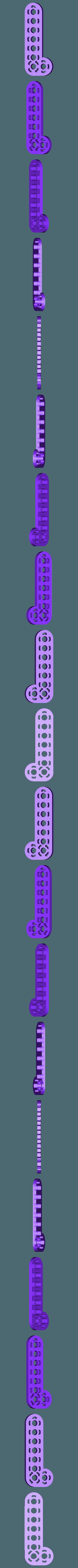 L_2_7.STL Télécharger fichier STL gratuit MEGA Expansion 200+ Pièces • Plan à imprimer en 3D, Pwentey