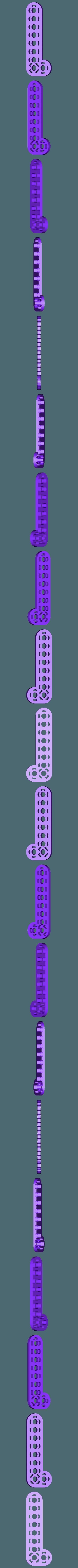 L_2_8.STL Télécharger fichier STL gratuit MEGA Expansion 200+ Pièces • Plan à imprimer en 3D, Pwentey