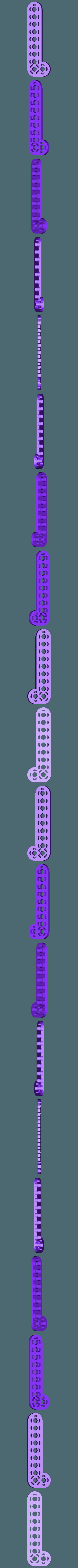 L_2_9.STL Télécharger fichier STL gratuit MEGA Expansion 200+ Pièces • Plan à imprimer en 3D, Pwentey