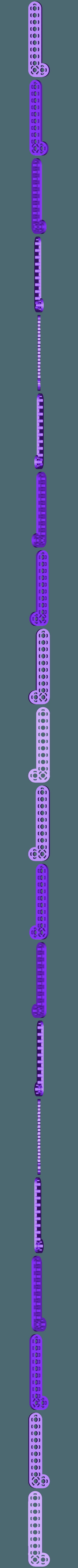 L_2_10.STL Télécharger fichier STL gratuit MEGA Expansion 200+ Pièces • Plan à imprimer en 3D, Pwentey