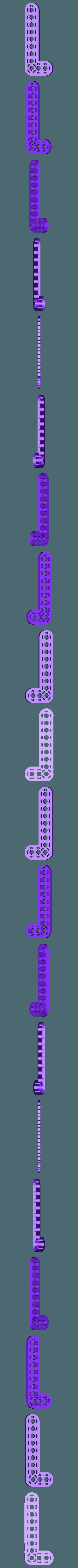 L_3_9.STL Télécharger fichier STL gratuit MEGA Expansion 200+ Pièces • Plan à imprimer en 3D, Pwentey