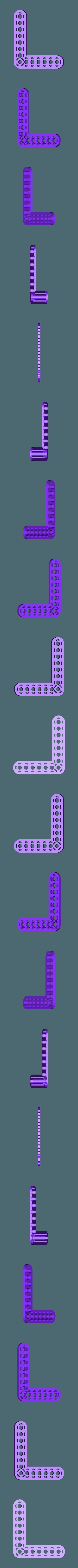 L_7_8.STL Télécharger fichier STL gratuit MEGA Expansion 200+ Pièces • Plan à imprimer en 3D, Pwentey