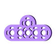 T_5_2.STL Télécharger fichier STL gratuit MEGA Expansion 200+ Pièces • Plan à imprimer en 3D, Pwentey