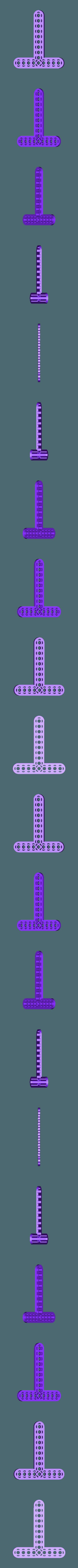 T_9_10.STL Télécharger fichier STL gratuit MEGA Expansion 200+ Pièces • Plan à imprimer en 3D, Pwentey