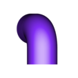axle_connector_90.STL Télécharger fichier STL gratuit MEGA Expansion 200+ Pièces • Plan à imprimer en 3D, Pwentey