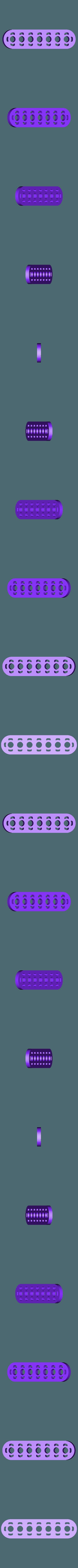 strait_7.STL Télécharger fichier STL gratuit MEGA Expansion 200+ Pièces • Plan à imprimer en 3D, Pwentey