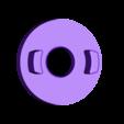 single_1_V2.STL Télécharger fichier STL gratuit MEGA Expansion 200+ Pièces • Plan à imprimer en 3D, Pwentey
