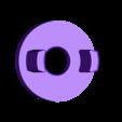 single_2_V2.STL Télécharger fichier STL gratuit MEGA Expansion 200+ Pièces • Plan à imprimer en 3D, Pwentey