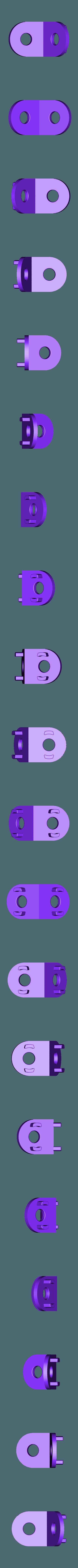 strait_strait_67_5_V2.STL Télécharger fichier STL gratuit MEGA Expansion 200+ Pièces • Plan à imprimer en 3D, Pwentey