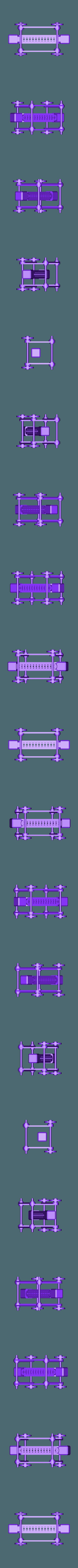 Ram360DEMO_ONLY.STL Télécharger fichier STL gratuit MACHINES MÉDIÉVALES - Pack d'extension • Plan pour imprimante 3D, Pwentey