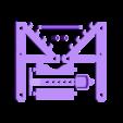 Catapult.stl Download free STL file Ultimate Sandcastle Kit • 3D printable model, Lurgmog