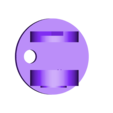 robo NG365 no. 2.stl Télécharger fichier STL gratuit Bras robotique • Modèle imprimable en 3D, Nikgourg