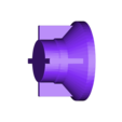Sealant_Cardridge_Cap_V3.STL Download free STL file Silicone Cap - Mastic • 3D printable design, TOUT-A-1-EURO