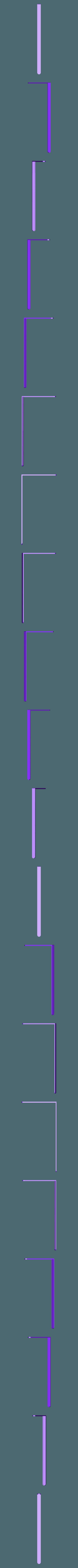 tapa.STL Télécharger fichier STL Boîte à lumière Funko Pop • Plan pour imprimante 3D, SnakeCreations