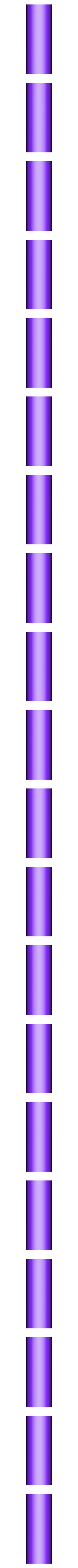 pin.stl Download free STL file Rope tensioner (cam) fully printed • 3D printing object, dvilleneuve