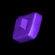 Mochila PR.OBJ Download free OBJ file Earthworm Jim • 3D printable template, taiced3d