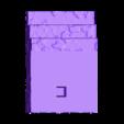 Renekton Chibi 20cm - Base.stl Télécharger fichier STL gratuit Renekton Chibi - League Of Legends • Objet pour impression 3D, BODY3D