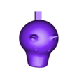Head_fittings_v15.stl Télécharger fichier STL gratuit Hamm[Toy Story] • Plan pour impression 3D, Dream_it_Model_it