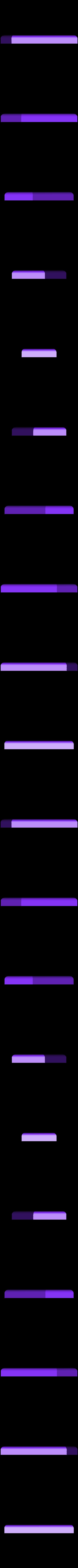 clock-2.STL Télécharger fichier STL gratuit chronométrer • Objet à imprimer en 3D, gaevskiiy