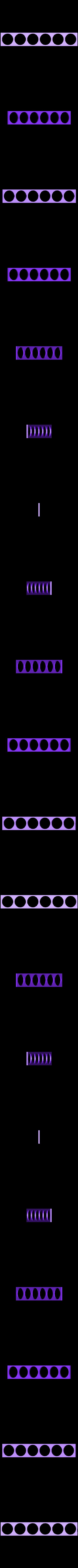 soporte piezas.STL Télécharger fichier STL gratuit Figurines d'échecs • Plan pour imprimante 3D, SnakeCreations